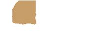 Mobilimareo Logo